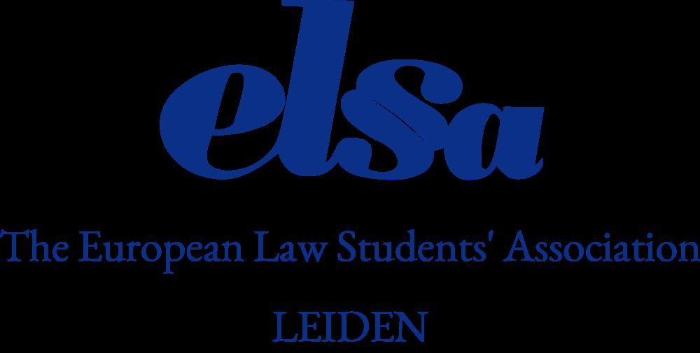 ELSA Leiden